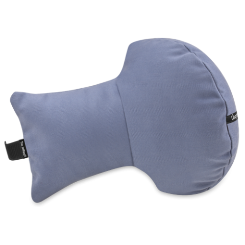 The Best Travel Pillow