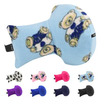 The JetRest Junior Original Travel Pillow