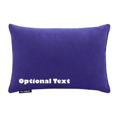 Travel Pillow - Small Camping Style Pillow